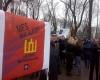 vasario-16-osios-eitines-2014-kaune-t-baranausko-nuotr-6