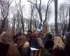 vasario-16-osios-eitines-2014-kaune-t-baranausko-nuotr-8