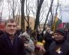 vasario-16-osios-eitines-2014-kaune-t-baranausko-nuotr-9