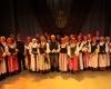 """Mažeikių rajono savivaldybės kultūros centro folkloro ansamblis """"Alksna"""""""