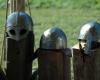 Vikingų kaimas 9
