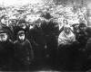 1928m Vasario 16d Moletuose Nuotr is asmeninio Tauraiciu albumo