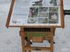 gedimino-kalno-papedeje-irengata-stacionari-lesykla