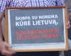 K-Skirpos-40-mirt-met-min-Vilniuje-k-ivanausko-nuotr (3)