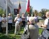 K-Skirpos-40-mirt-met-min-Vilniuje-v-valiusaicio-nuotr (8)