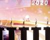 Sidabrine Gerve 2020-202-2400