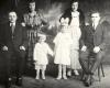 dap18_adolfo ramanausko vaikystės nuotrauka iš amerikos