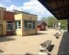 traku-autobusu-stotis-1
