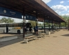 traku-autobusu-stotis-3
