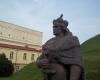 Vytauto paminklas Vilniuje