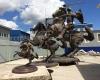 vycio-skulptura-ukrainoje-j-valiusaicio-nuotr1