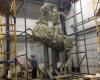 vycio-skulptura-ukrainoje-j-valiusaicio-nuotr2