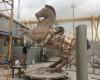 vycio-skulptura-ukrainoje-j-valiusaicio-nuotr6
