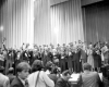 Paroda 7_1988-10-22-23 išrinktas LPS Seimas