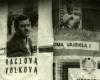 Paroda 8_1989-01-15 rinkimai_plakatas