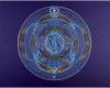 Is-ciklo-Mandala-Luna...-1