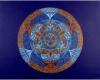 Is-ciklo-Mandala-Luna