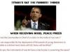 gaves-nobelio-taikos-premija-barackas-obama-istare-ne-itin-taikiu-fraziu