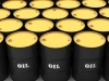 nafta-eme-brangti