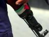 palestinieciai-pasiryze-nepasiduoti