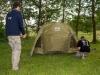 puiki-stovyklaviete-salia-kaltanenu-k100