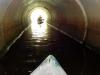tunelyje-k100