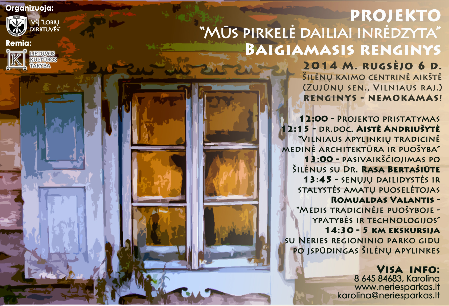 2014_09_06_BAIGIAMASIS_RENGINYS
