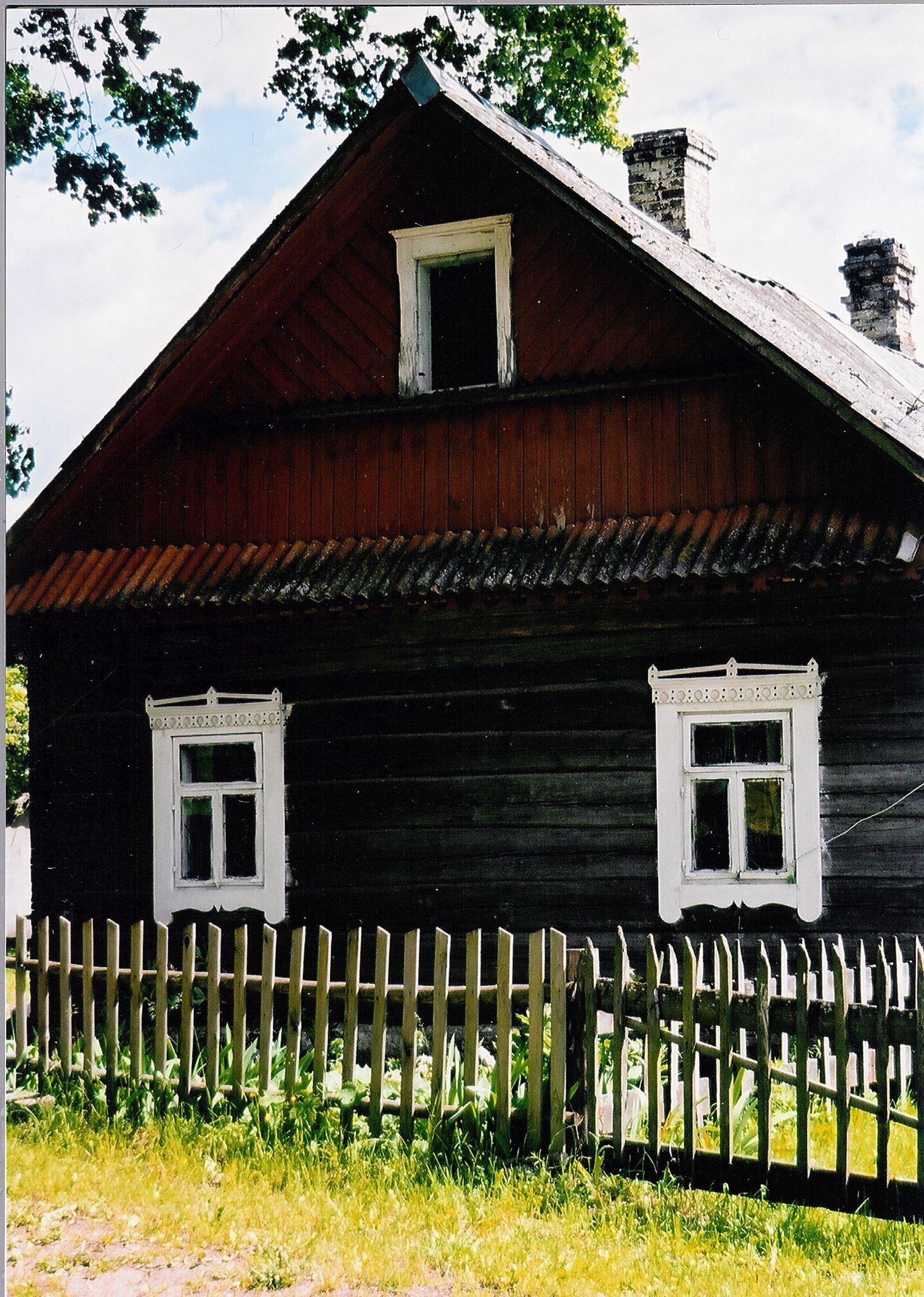 2014_09_06_Silenai_sodyba2