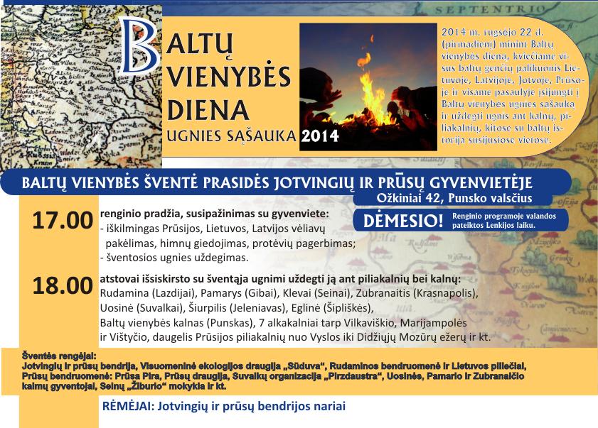 2014_09_22_baltu_vienybes_diena