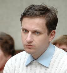 Tomas Baranauskas