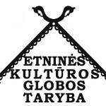 Etninės kultūros globos taryba