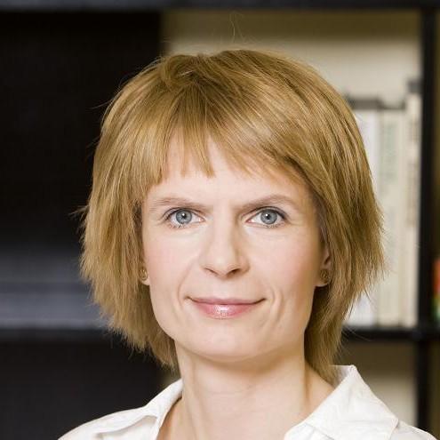 Elona Ilgiuvienė