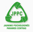 Jaunimo psichologinės paramos centras