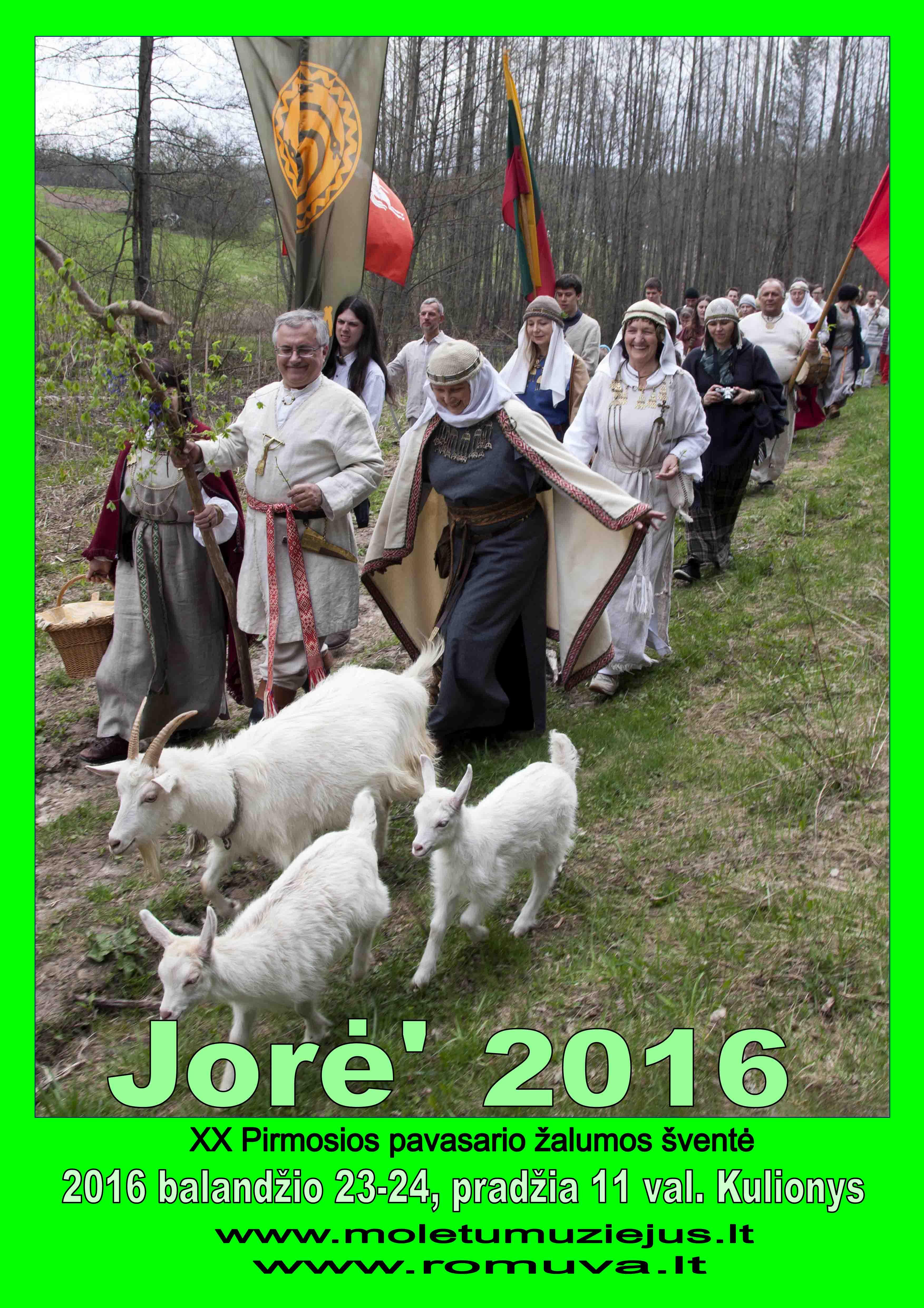 Jore2016_plakatas_A3_romuva