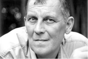 Gintaras Beresnevičius 1961-2006
