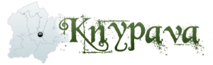 Knypava