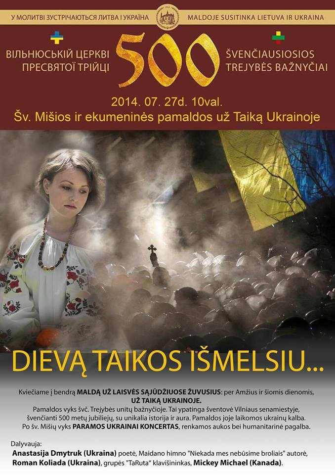 misios-uz-ukraina
