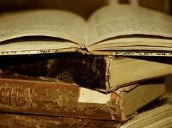 senos-knygos
