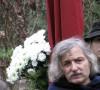 2010-11-03 Auno laidotuvės