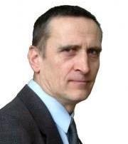 dr.Alvydas Butkus