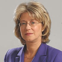 dr. Ina Druvietė