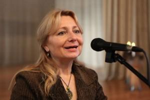 dr. Dalia Urbanavičienė