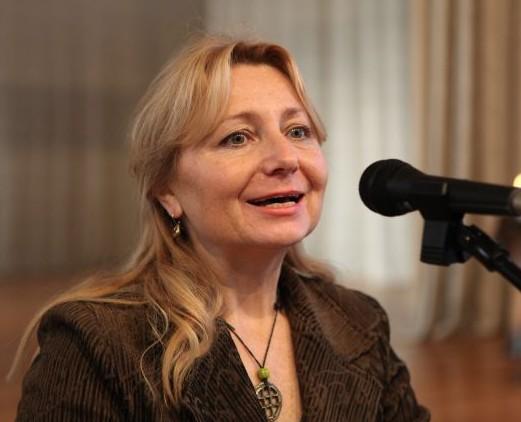 Valstybinė Jono Basanavičiaus premija paskirta dr.Daliai Urbanavičienei   K. Driskiaus nuotr.