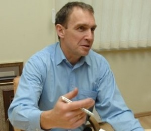 A.Juozaitis