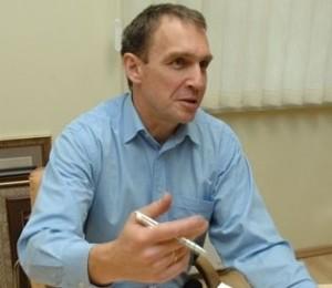 Arvydas Juozaitis