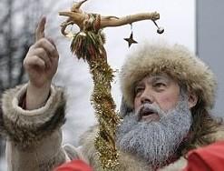 Kalėda