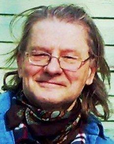 Vladas Macevicius (1941-2010)