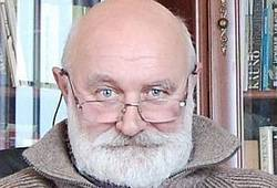 Linas V. Medelis