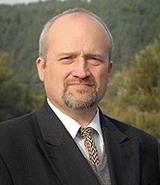 Gintaras Songaila, TS-LKD Tautininkų frakcijos pirmininkas