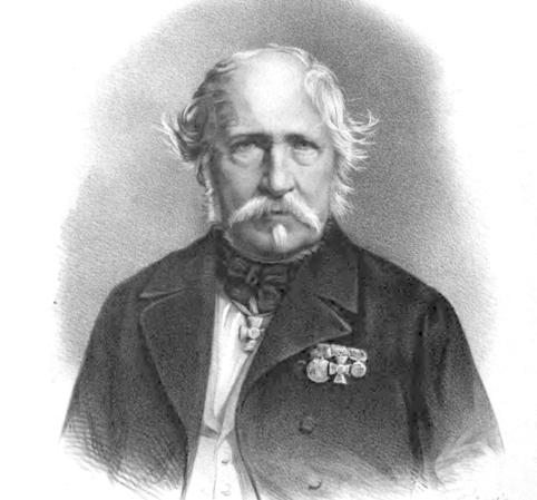 Teodoras Narbutas